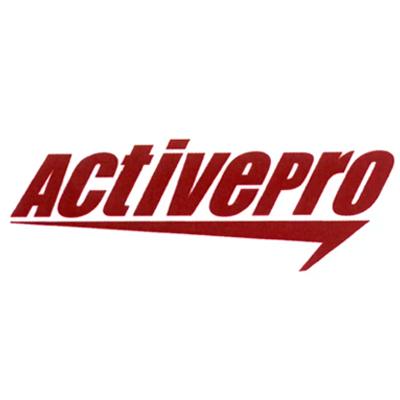 ActivePro