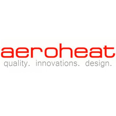 Aeroheat