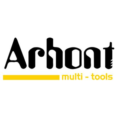 Arhont