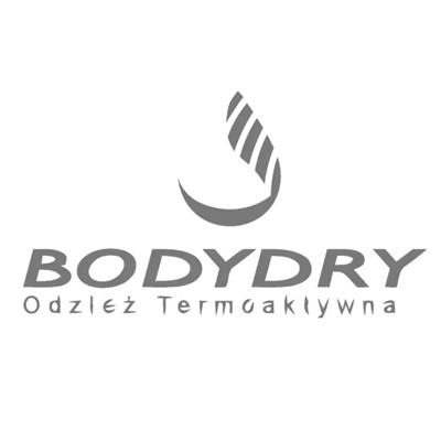 BodyDry