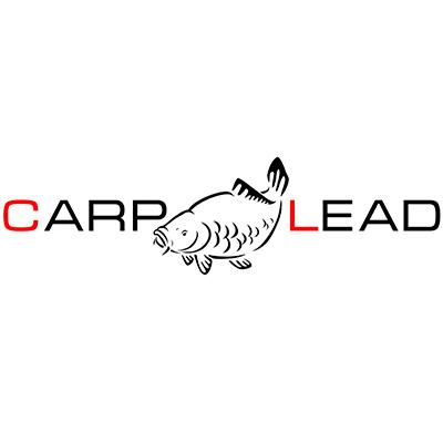 Carp Lead