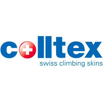 Coll-Tex