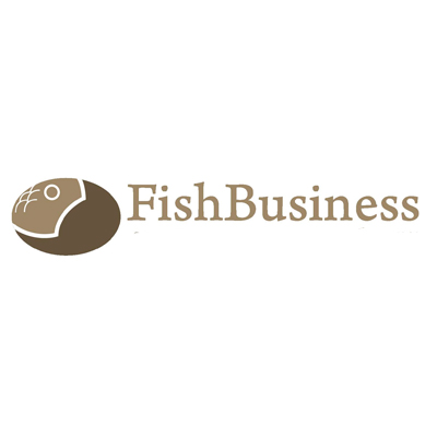 FishBusiness