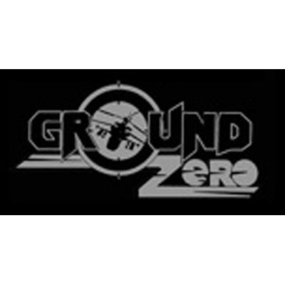 Graund Zero