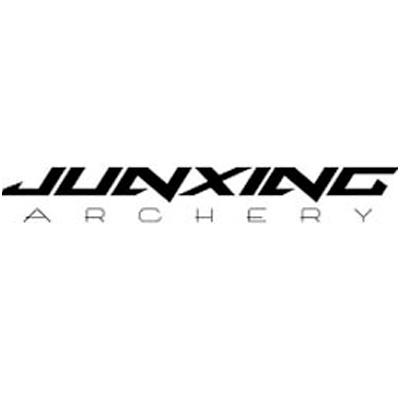 Junxing