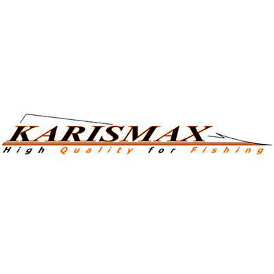 Karismax