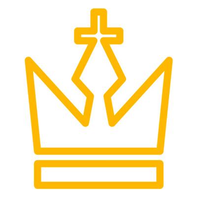 Царь-нож