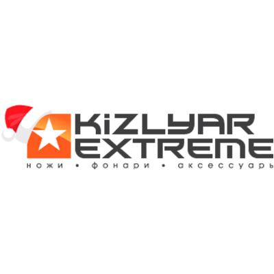 Kizlyar Extreme
