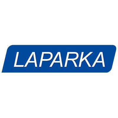 Laparka