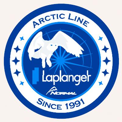 Laplanger