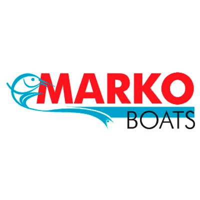MarcoBoats