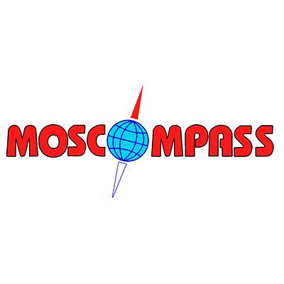 МосКомпас