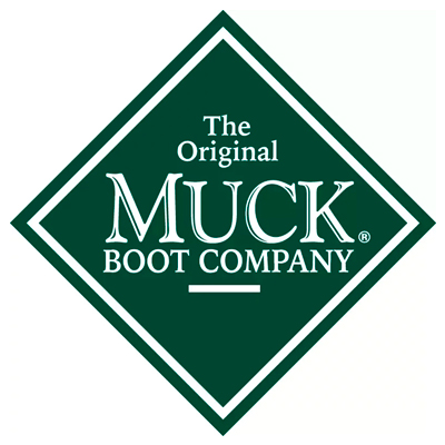 MuckBoot