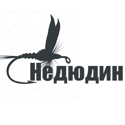 Недюдин