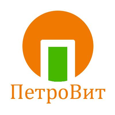 ПетроВит
