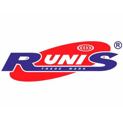 Runis