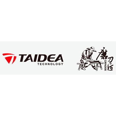 Taidea