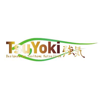 TsuYoki