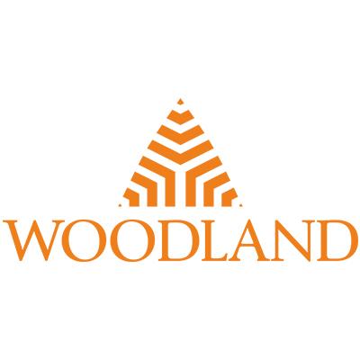 Woodland Solar Systems