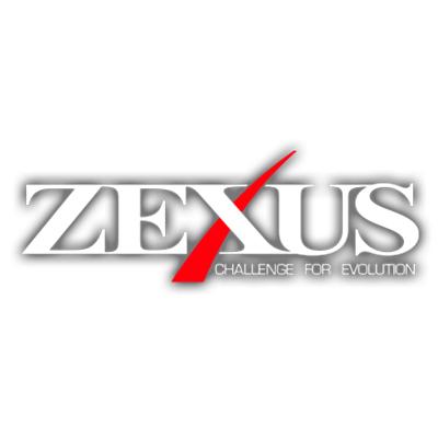 Zexus