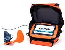 Камера подводная «Calypso»
