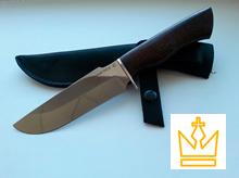 Нож для рыбалки и охоты купить