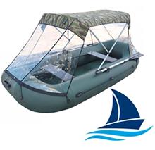 Лодки гребные ПВХ, мотолодки ПВХ Парус-Уфа купить