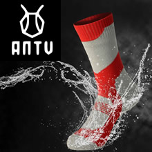 Непромокаемые носки купить
