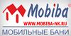 MOBIBA-NK.RU