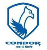 CONDOR TOOL & KNIFE логотип