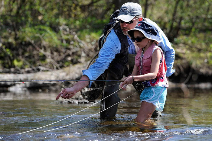Детская экипировка для рыбалки купить