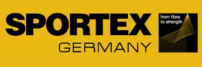 Спиннинги Sportex купить