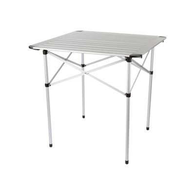 Стол «Camping World» Easy Table (TC-001)