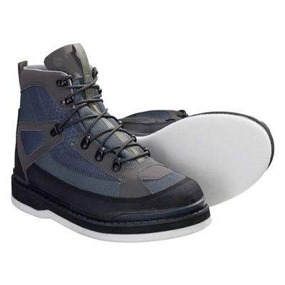 Ботинки «Redington» Skagit River Wading Boot